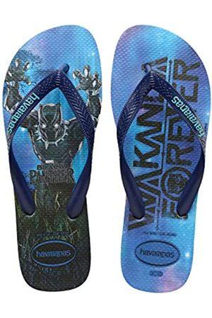 Havaianas Unisex-Erwachsene Top Marvel Sandale