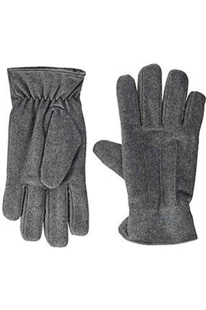 GANT GANT Herren MELTON GLOVES Handschuh für besondere Anlässe