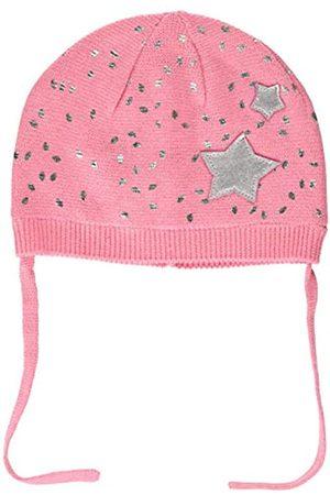 s.Oliver Junior Baby-Mädchen 405.12.009.25.272.2039076 Beanie-Mütze
