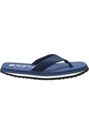 Cool shoe Jungen ORIGINAL Flipflop