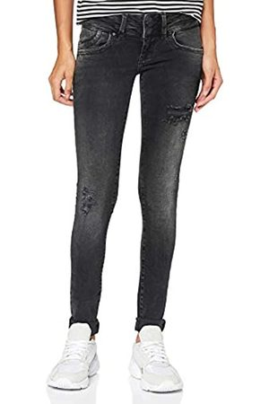 LTB Damen Cropped - Damen Julita X Jeans