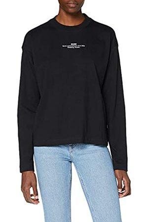 Dr Denim Damen Longsleeves - Damen Noomi Long Sleeve T-Shirt