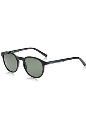 LACOSTE EYEWEAR LACOSTE EYEWEAR Unisex-Adult L916S Sunglasses