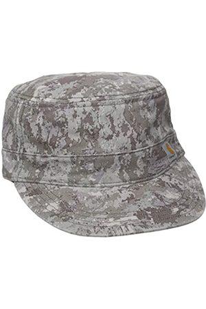Carhartt Hendrie Military Cap für Damen