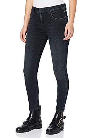 LTB Damen Cropped - Damen Mika Jeans