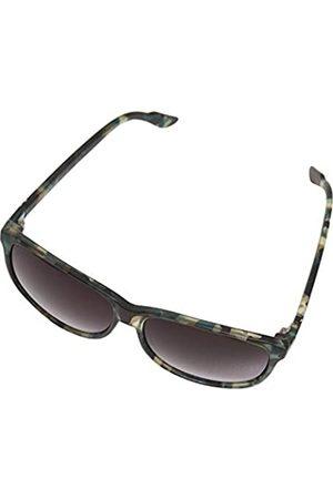 Urban classics Urban Classics Unisex Sunglasses Chirwa UC Sonnenbrille