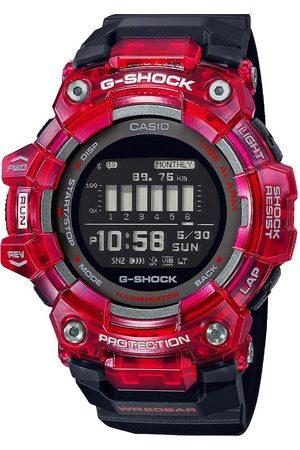 Casio Uhren - GBD-100SM-4A1ER