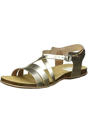 Kickers Unisex ANATOMIUM Sandale