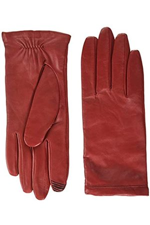 KESSLER Damen Chelsea Winter-Handschuhe