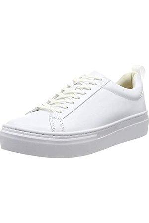 Vagabond Vagabond Damen Sprint 2.0 Sneaker, Weiß (White 01)