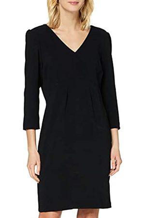 Naf-naf Damen Kleider - Damen E-Bella R1 Kleid