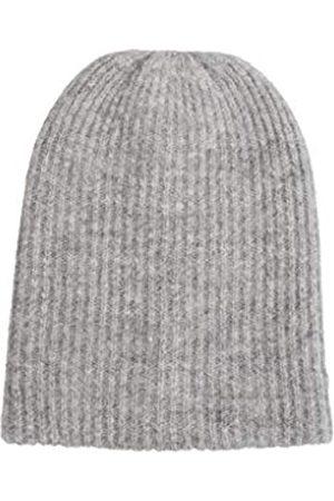 s.Oliver Damen Hüte - Damen 201.12.009.25.272.2051519 Winter-Hut