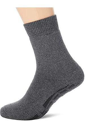 Nur Der Herren Socken & Strümpfe - Herren Stopper Socken Stoppersocken