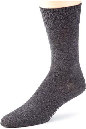 ELBEO Herren Sensitive Classic Wo Socken