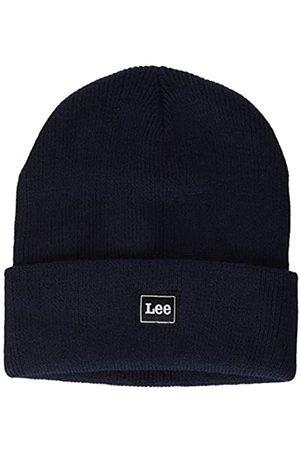 Lee Lee Mens CORE Beanie Hat