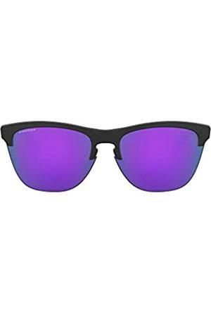 Oakley Oakley Unisex-Adult Frogskins Lite Sunglasses