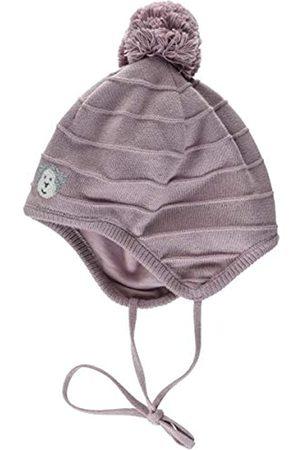 Bellybutton Mother Nature & Me Baby-Mädchen Mütze Hut|
