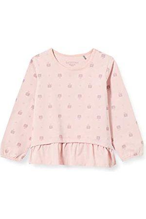 bellybutton Bellybutton Baby-Mädchen Sweatshirt T-Shirt|