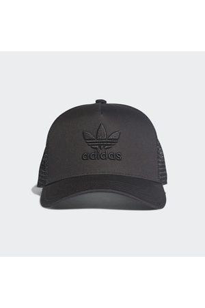 adidas Caps - Trefoil Trucker Kappe
