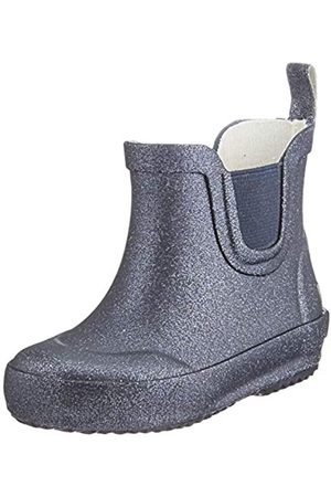 CeLaVi Short Wellies with Glitter Rain Boot
