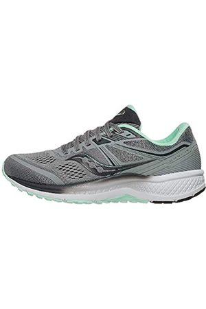 Saucony Women's S10570-30 Omni 19 Running Shoe