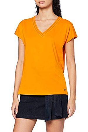 Garcia Damen Shirts - Women's S00003 T-Shirt