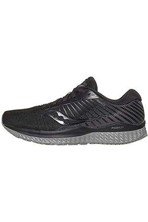 Saucony Women's S10548-35 Guide 13 Running Shoe