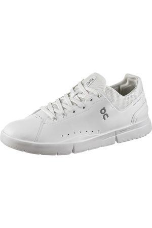 ON Herren Sneakers - Roger Advantage Sneaker Herren