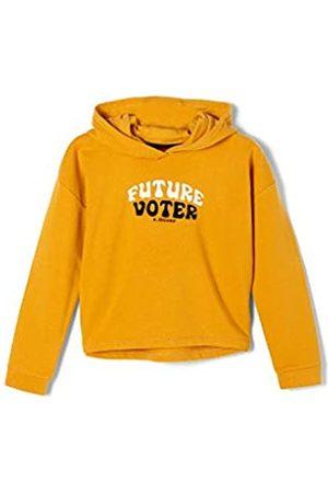 s.Oliver S.Oliver Junior Mädchen 401.10.009.14.140.2043144 Sweatshirt
