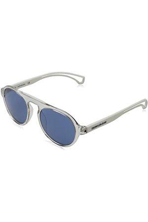 Calvin Klein Calvin Klein Unisex-Adult CKJ19502S Sunglasses