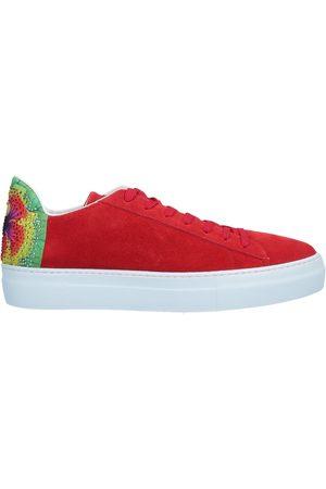 Fabi SCHUHE - Low Sneakers & Tennisschuhe - on YOOX.com
