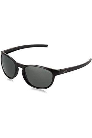 Julbo Julbo Sonnenbrille M schwarz/schwarz