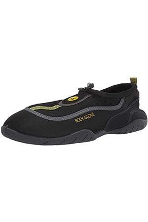 Body Glove Herren Riptide III Trailrunning-Schuhe, /