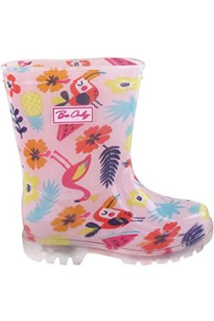 Be Only Be Only Janeiro Gummistiefel