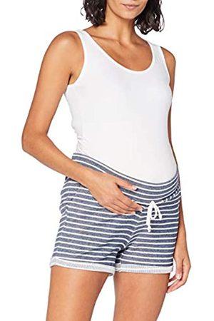 Esprit ESPRIT Maternity Damen Shorts Jersey UTB yd Umstandsshorts