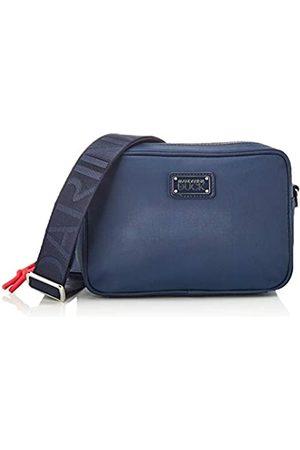 Mandarina Duck Damen Style Handtasche
