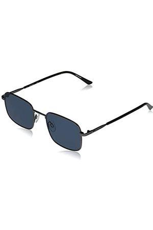 Calvin Klein CALVIN KLEIN EYEWEAR Herren CK20318S-008 Sonnenbrille