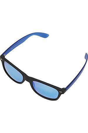 Urban classics Urban Classics Unisex Sunglasses Likoma Mirror UC Sonnenbrille