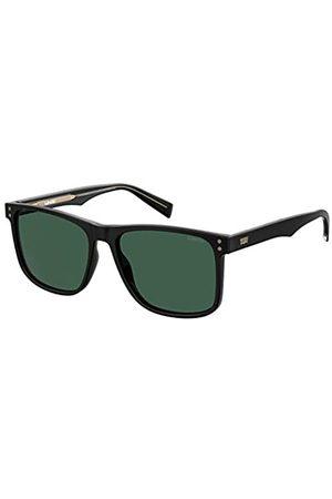 LEVI'S EYEWEAR LEVI'S EYEWEAR Herren LV 5004/S Sonnenbrille