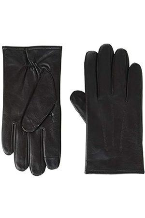 KESSLER Herren Handschuhe - Herren Liam Winter-Handschuhe