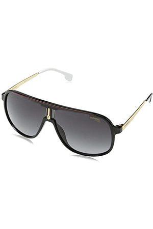 Carrera Herren Sonnenbrillen - Herren 1007/S Sonnenbrille