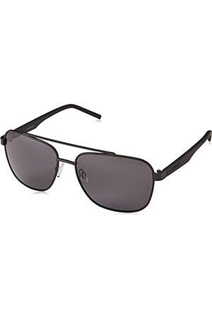 Polaroid Polaroid Herren Pld 2044/S M9 807 60 Sonnenbrille