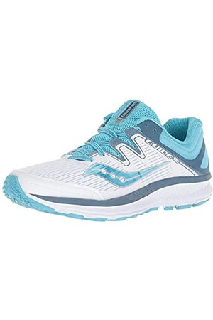 Saucony Damen Guide ISO Turnschuh, /