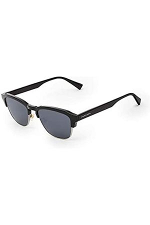 Hawkers Hawkers Unisex Classic Sonnenbrillen