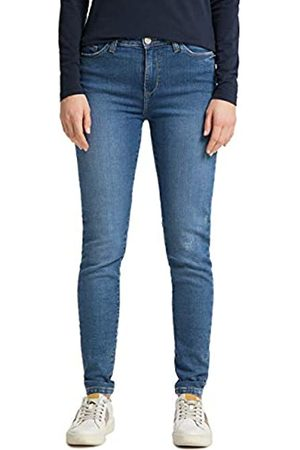 Mustang Damen Slim - Damen Slim Fit Zoe Super Skinny Jeans