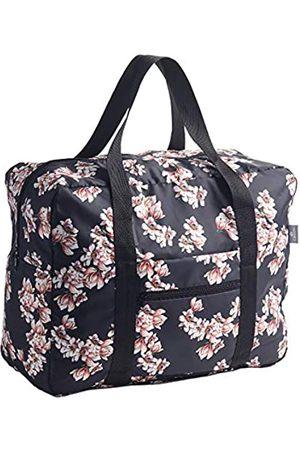 CEDON Easy Travel Bag Magnolie   CEDON
