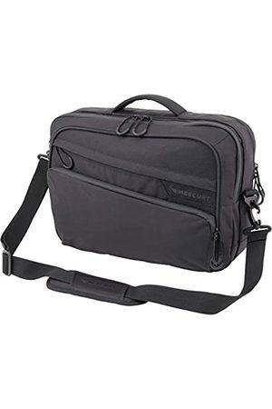 Mercury Unisex-Erwachsene Messenger Bag Laptop