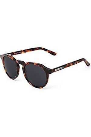 Hawkers · WARWICK X · Carey · Dark · Herren und Damen Sonnenbrillen