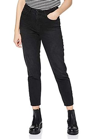 Lee Cooper Lee Cooper Damen Marlyn Mom Fit Jeans