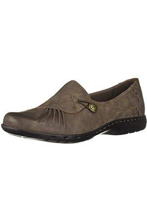 Rockport Damen Paulette Schuhe, 37 EU